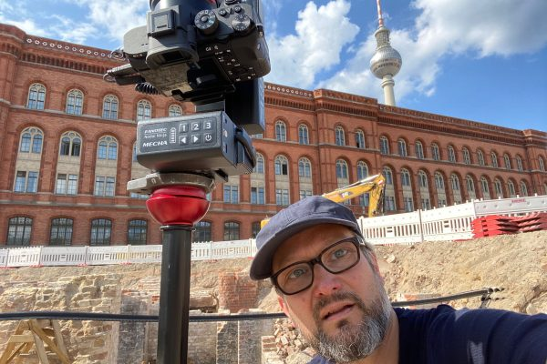 IMG_7924Virtuelle-Tour-Berlin-LDA