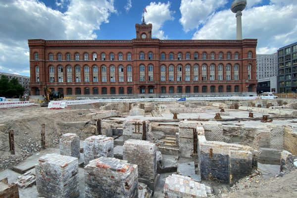 IMG_7907Virtuelle-Tour-Berlin-LDA