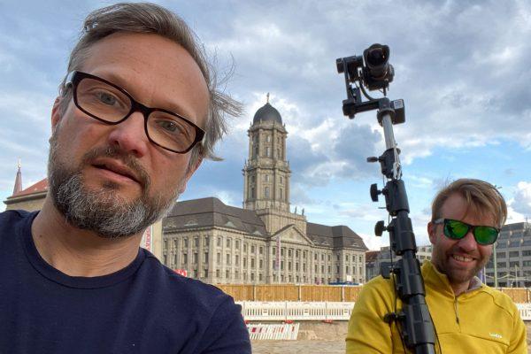 IMG_7930Virtuelle-Tour-Berlin-LDA